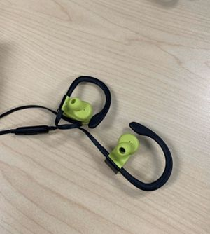 Powerbeats 3 for Sale in Los Angeles, CA