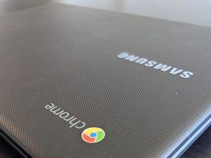 Samsung Chromebook 3 for Sale in Tacoma, WA