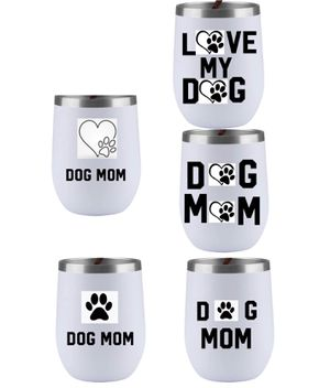 Personalized cups/custom tumbler for Sale in Poinciana, FL