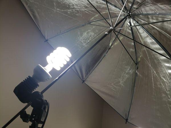 Photography Soft Box Lights