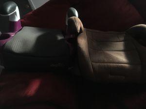 Car seats for Sale in Orlando, FL