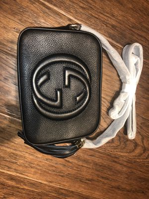 CHANEL & GUCCI PURSE/BAG for SALE $450 each for Sale in Beltsville, MD