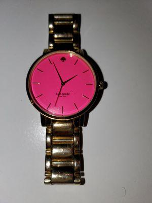 Kate Spade Watch for Sale in Hiram, GA