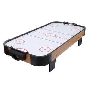 40 Inch Table Top Air Hockey Game Fun Kids Teens Adults Party Indoor Gifts for Kids/Children Game for Sale in Los Angeles, CA
