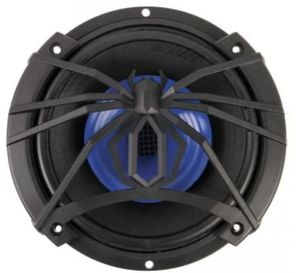 Pro Audio Midrange Speakers for Sale in Las Vegas, NV