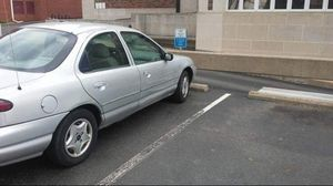 Ford Contour for Sale in Mount Vernon, OH