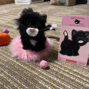 American Girl Doll Accessory - Cat for Sale in Arlington, VA