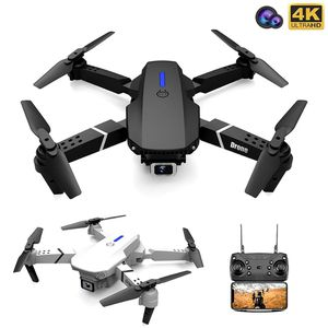 Foldable Professional 4K Drone Quadrocopter With GPS for Sale in Miami, FL
