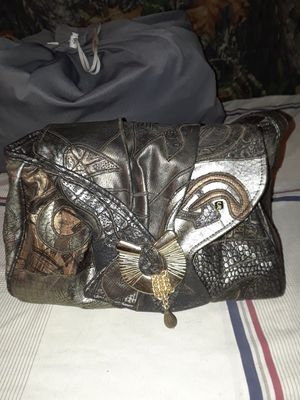 New Purse for Sale in Calion, AR