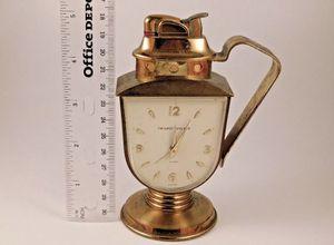 Phinney-Walker Alarm Clock for Sale in Las Vegas, NV