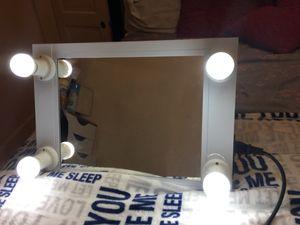 Vanity mirror for Sale in Lodi, CA