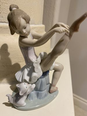 Lladro for Sale in League City, TX