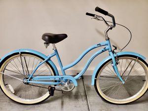 Beach Cruiser Bike for Sale in Las Vegas, NV