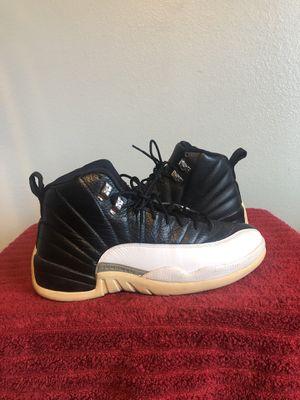 Jordan size 9.5 for Sale in Houston, TX