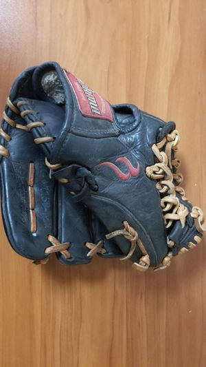 "11.5"" Nokona AMG 1150 MT Baseball Glove for Sale in Dublin, OH"