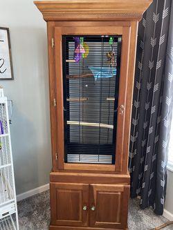 Custom Bird Cage for Sale in Brownsburg,  IN