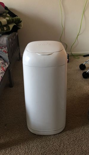 Diaper Pail for Sale in Los Angeles, CA
