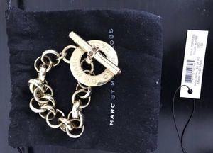 Marc Jacobs Bracelet for Sale in Miami, FL