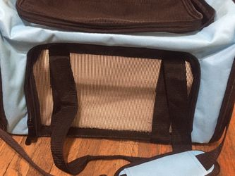 Small Pet Carrier for Sale in Burbank,  CA