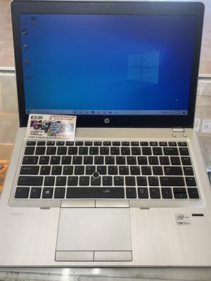 HP Elitebook Lite Gamer Edition! Runs games from Nintendo 64 - Gamecube - Gameboy and Wii. for Sale in Fontana, CA