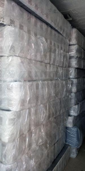 Full size mattress for Sale in Phoenix, AZ