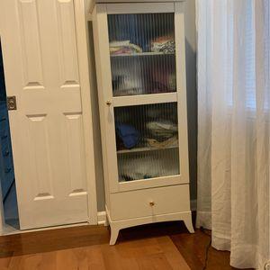 Chic Modern Dresser for Sale in Duluth, GA