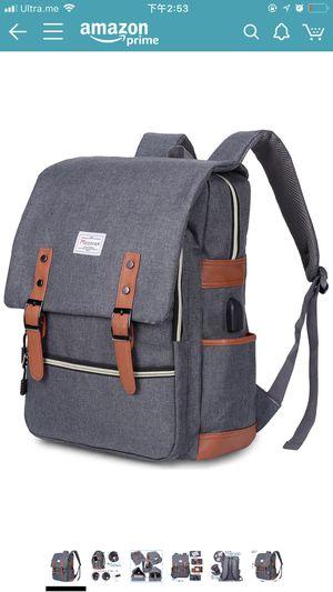 School laptop backpack for Sale in Seattle, WA