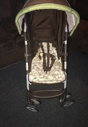 Baby strollers for Sale in Riverdale, IL