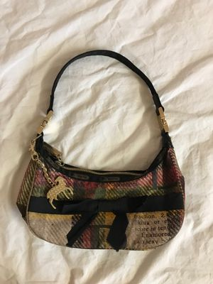 LAMB Lesportsac small hobo bag for Sale in Garden Grove, CA