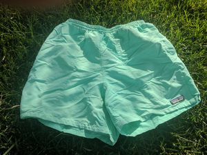 Vintage Patagonia shorts Size small for Sale in Costa Mesa, CA