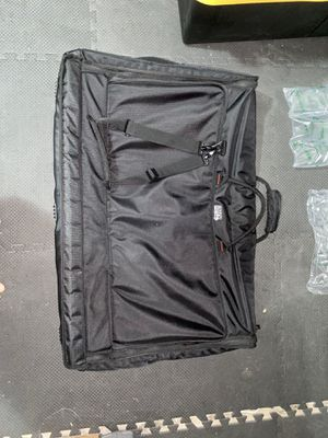 Gator Pro Audio Bag (Never Used) for Sale in Katy, TX