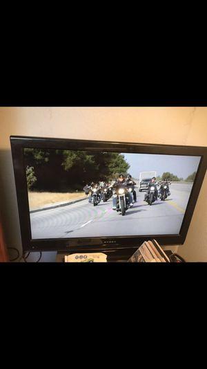 "Dynex 31"" TV for Sale in Roseville, CA"