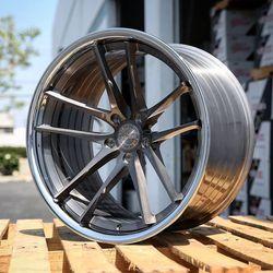 Vertini RFS1.5 Wheel for Sale in Miami Springs,  FL