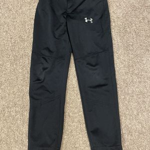 Under Armour Youth Baseball Pants Small for Sale in La Grange Park, IL