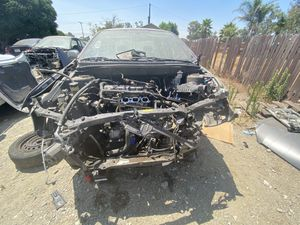 9th Generation Toyota Corolla OEM parts 2000-2006 for Sale in Rancho Cucamonga, CA