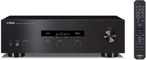 Yamaha R-S202BL Stereo Receiver for Sale in San Diego, CA