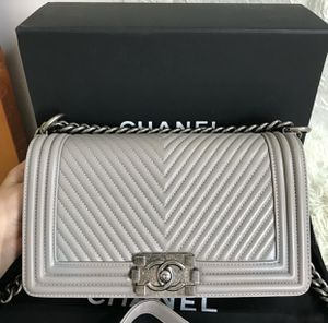 CHANEL BAG for Sale in Chicago, IL