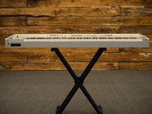 Korg Triton Pro X 88 for Sale in Atlanta, GA