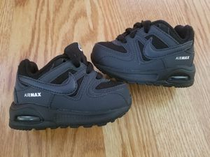 Nike Air Max size 4c Kid's for Sale in Mint Hill, NC