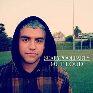 Alejandro Aranda ( Scarypoolparty) for Sale in Fontana, CA