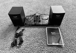 DJ stuff for Sale in Rockville, MD