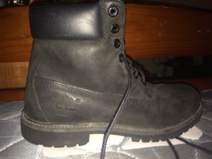 Timberlands size 8 for Sale in Dallas, TX