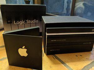 Logic Studio for Sale in Del Mar, CA