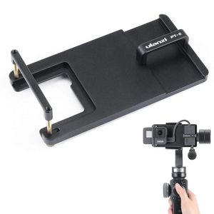 PT-6 Gimbal Mic Adapter Plate for GoPro $15 NEW! for Sale in Paramount, CA