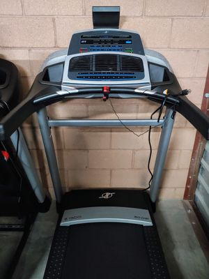 100% NEW ! 🌟 FREE DELIVERY 💥 NordicTrack Z 1300 I Treadmill Treadmills 50% OFF ! for Sale in Las Vegas, NV