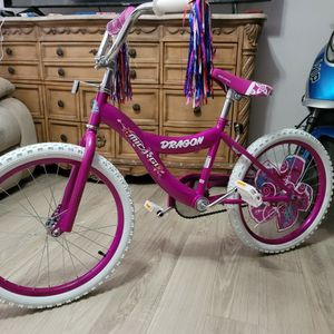 20inch Girls Bike Brand New for Sale in Tampa, FL
