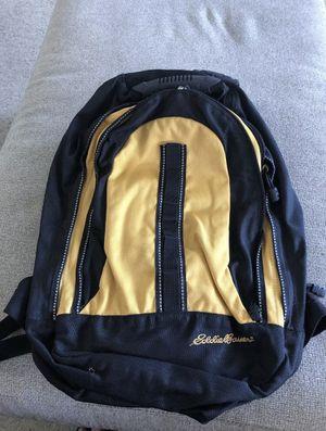 Eddie Bauer Backpack for Sale in Stuart, FL