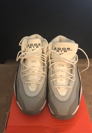 Air Zoom Flight 96 Size 9.5 for Sale in Germantown, MD
