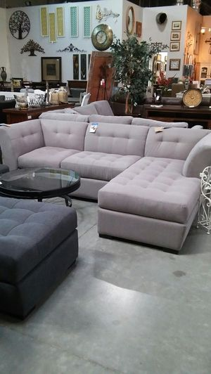 Sectional Sofa for Sale in Chino, CA