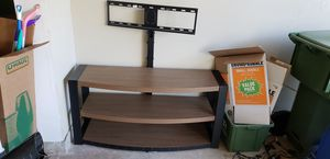 TV Stand & Entertainment Center for Sale in Fairfax, VA